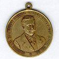 Medal Gotse Delchev..jpg