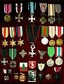 Medale i odznaczenia oraz odznaki honorowe.jpg