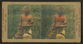 Medicine man, by Rinehart, F. A. (Frank A.).png