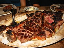 Peter Luger Steak House Wikipedia