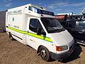 Medix Ambulance pic1.JPG