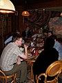 Meeting9-09-2007-4.jpg