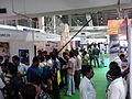 Mega Photo & Video Fair - Kolkata 2011-09-03 00498.jpg