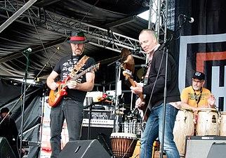 Meiselgeier - Hamburg Harley Days 2018 01.jpg