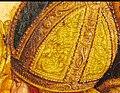 Meister von Meßkirch-Wildensteiner Altar-Mitteltafel-Detail-Mitra-0002.jpg