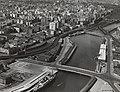Melbourne, late 1930s.jpg