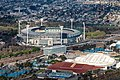Melbourne (AU), View from Eureka Tower, Melbourne Cricket Ground -- 2019 -- 1450.jpg