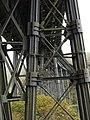 Meldon Viaduct - geograph.org.uk - 595836.jpg