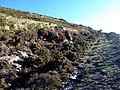 Melgaço - panoramio (32).jpg