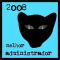 Melhor administrador.png
