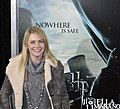 Melissa Joan Hart @ Harry Potter and The Deathly Hallows Premiere.jpg