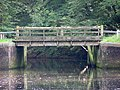 Mellingburger Schleuse Obere Brücke 2.jpg