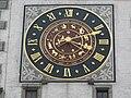 Mellingen Zeitturm Zifferblatt.jpg