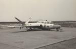 Melsbroek Fouga Magister MT-44.png