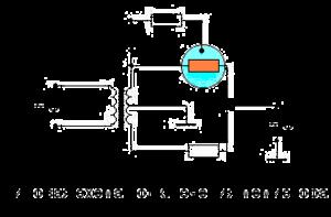 Memistor - Memistor