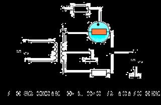 Memistor