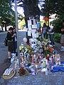 MemorialMeleiaWillis-Starbuck.jpg