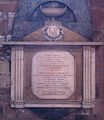 Memorial to Mildred Stanley, nee Fleming.jpg