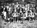 Men in Keene New Hampshire (5266299365).jpg