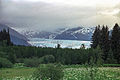 Mendenhall Glacier02(js).jpg