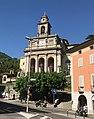 Mendrisio Chiesa.jpg