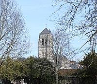 Mer église St Hilaire.jpg