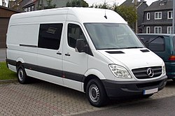 Mercedes-Benz Sprinter.JPG