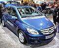 Mercedes-Benz W245 B170 NGT BlueEfficiency Facelift.JPG