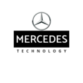 MercedesTechnology.png