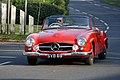 Mercedes (1920248389).jpg