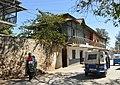 Merchant houses (25221140922).jpg