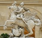 Mercury riding Pegasus Coysevox Louvre MR1822.jpg