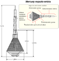 Mercury spacecraft Lmb eu.png