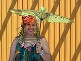Mermaid Parade 2019 (27867).jpg