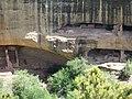 Mesa Verde National Park-18.jpg