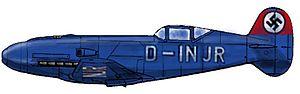 Messerschmitt Me 209.jpg