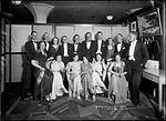 Messrs Sydney Snow Pty Ltd Annual Staff Ball at Mark Foy's Empress Ballroom (7595457758).jpg