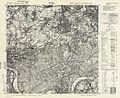 Messtischblatt 4510 Witten 193x.jpg