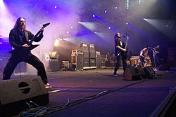 Metalmania 2007 - Zyklon 10.jpg