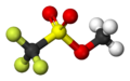 Methyl-triflate-3D-balls.png