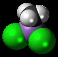 Methyldichloroarsine-3D-spacefill.png