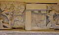 Metopa Paestum 17.JPG