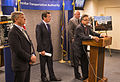 Metro-North Presser with Gov. Malloy (14198845739).jpg