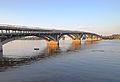 Metro Bridge2.jpg