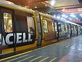 Metro de Caracas con Duracell (5076968996).jpg