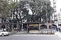 Metrobús del Bajo - Estación Perón.jpg