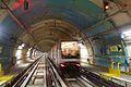 Metropolitana Torino 01.jpg