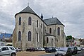 Meung-sur-Loire (Loiret) (9081963121).jpg