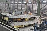 Meyer Werft, Papenburg 2013 by-RaBoe 026.jpg