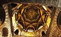 Mezquita de Córdoba. Bóveda de la macsura. - panoramio.jpg